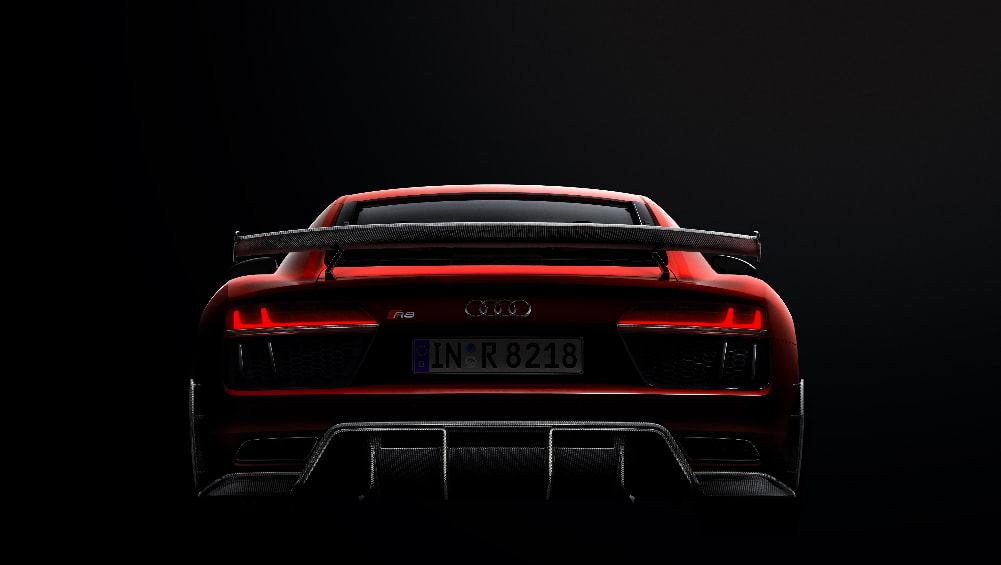 Audi R8 Sport Performance Parts 2019: Ultra-hardcore version of V10 Plus  announced - Car News | CarsGuide | Audi R8 Spyder Engine Diagram |  | CarsGuide