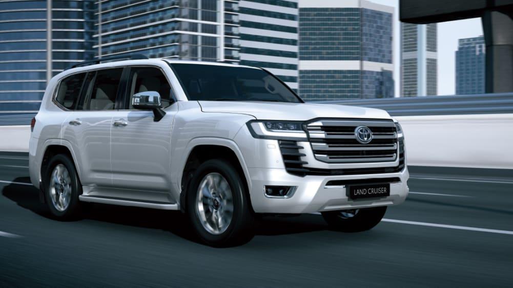 www.carsguide.com.au