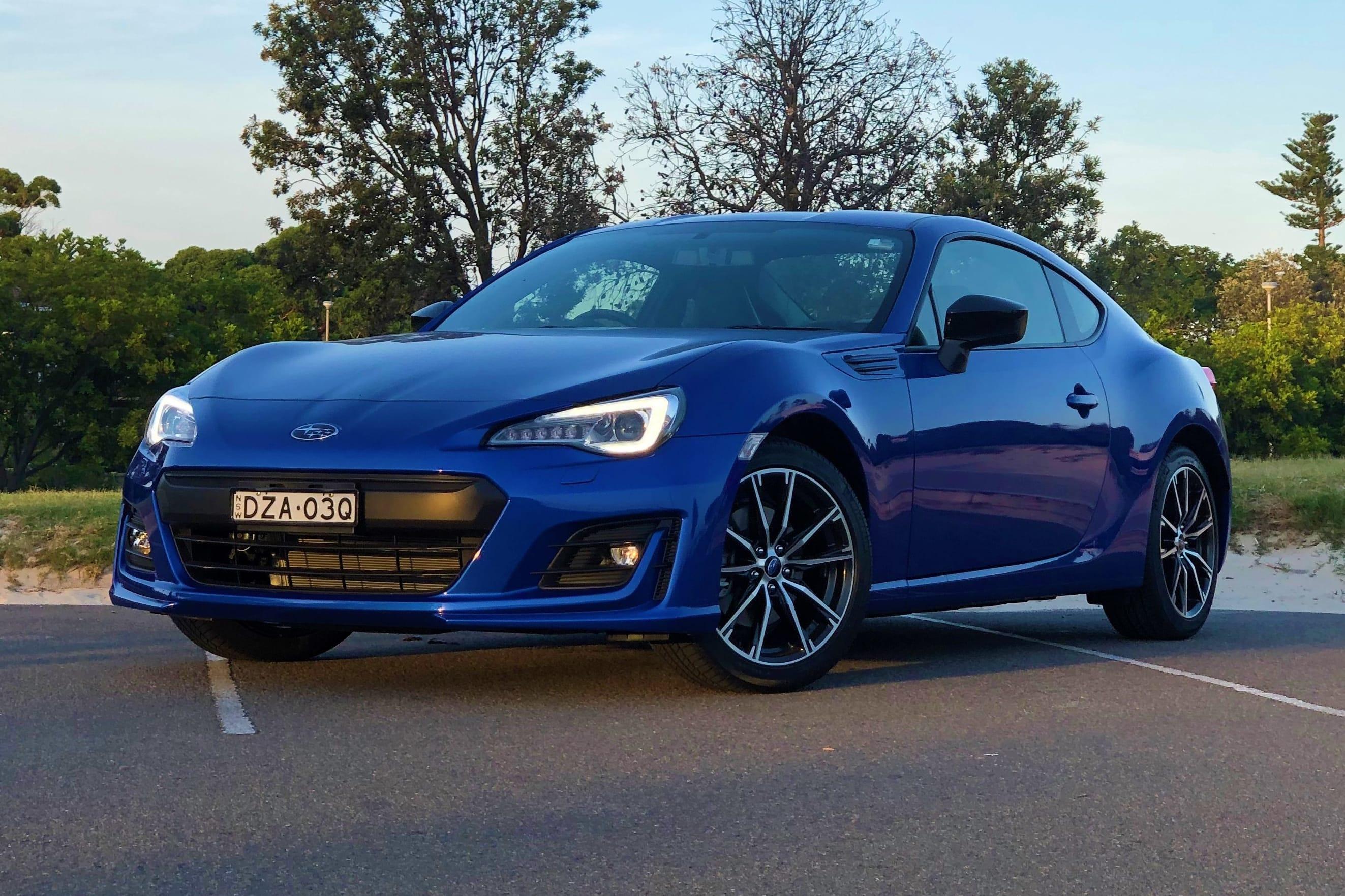 Hyundai Kona 2021 review: Elite snapshot | CarsGuide