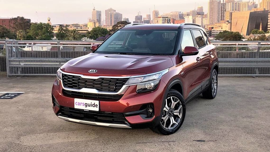 Kia The Best Quality New Car Brand In 2020 Study As Tesla Debuts In Last Place Unofficially Car News Carsguide