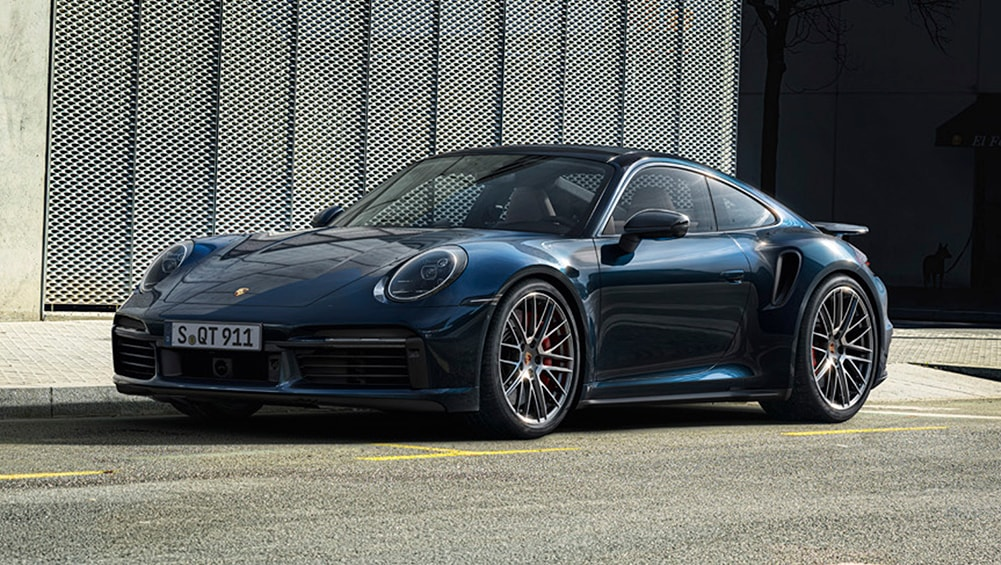New Porsche 911 Turbo 2021 Pricing And Specs Detailed Cheaper Flagship Is No Slouch In A Straight Line Car News Carsguide See more of porsche 911 on facebook. new porsche 911 turbo 2021 pricing and