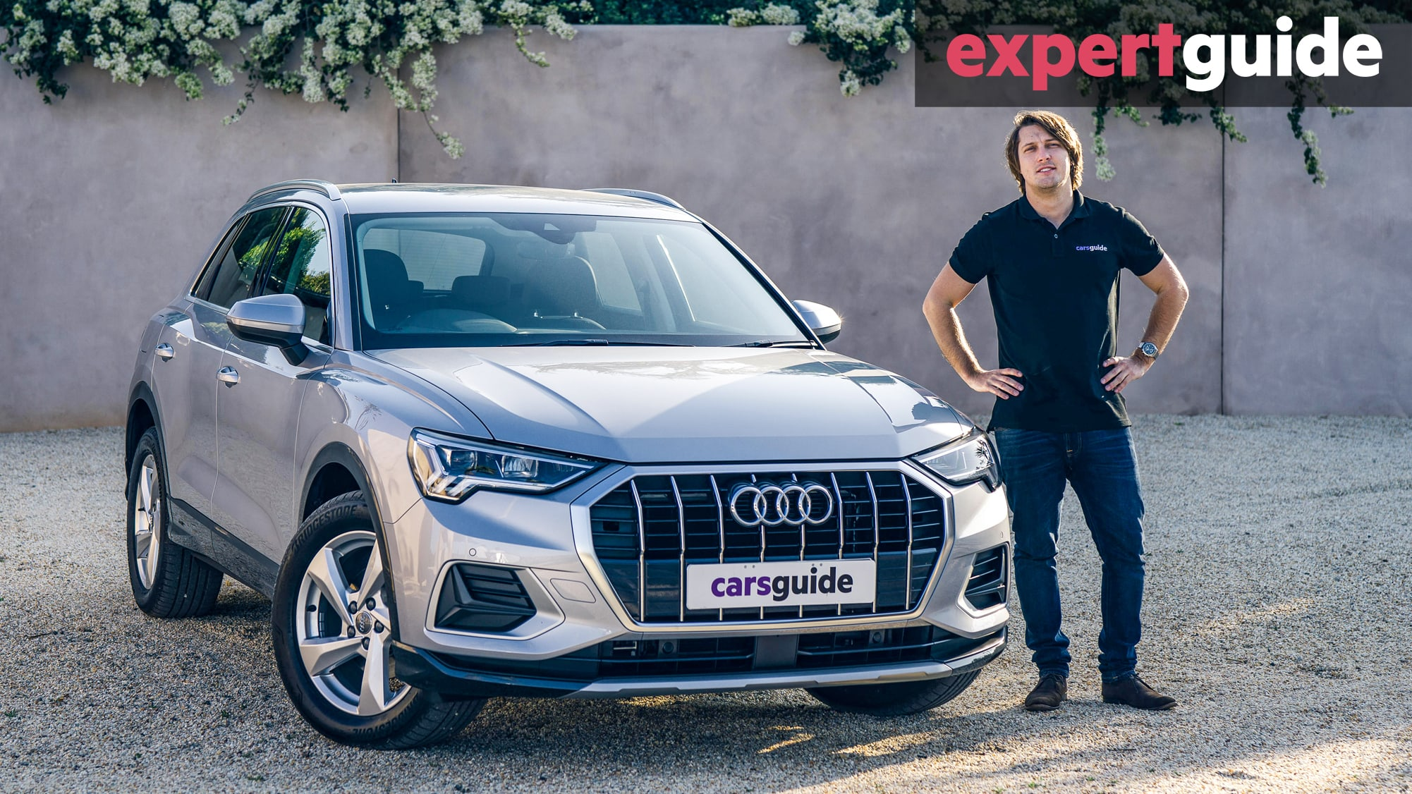 Audi Q3 2020 Review Carsguide
