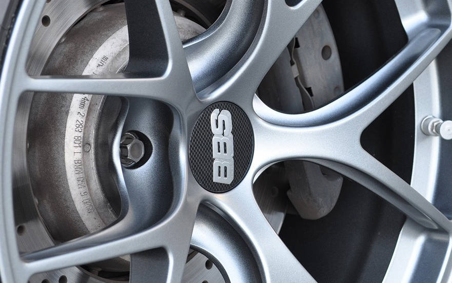 How To Choose The Right Aftermarket Wheels For Your Car Car Advice Carsguide
