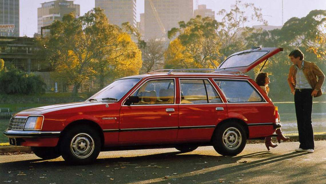 Which Classic Holden Cars Should You Buy Car News Carsguide