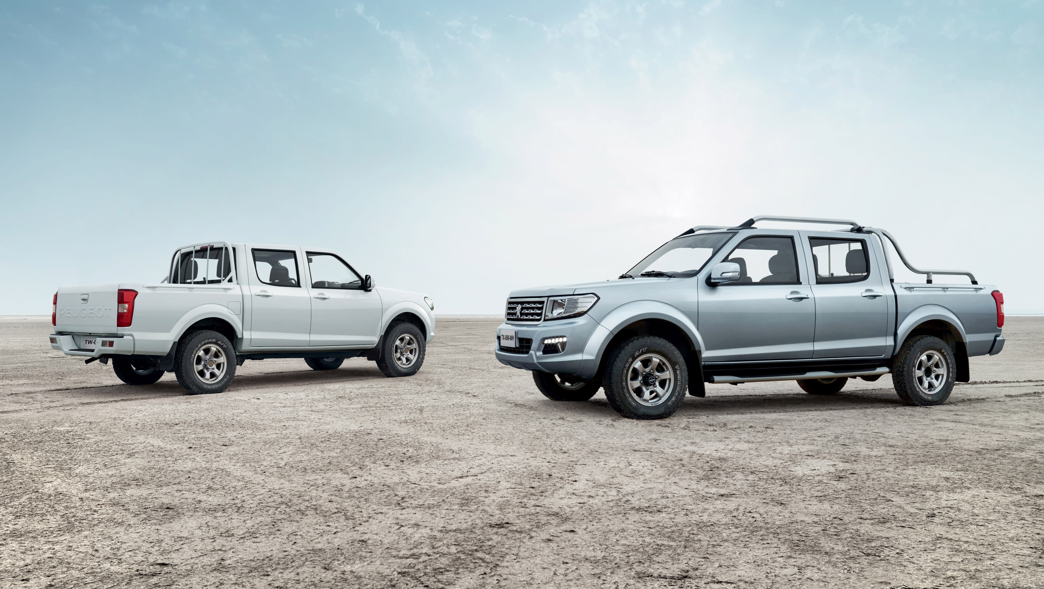 Peugeot Pick Up 2020: here's why it's unlikely Australia will see new