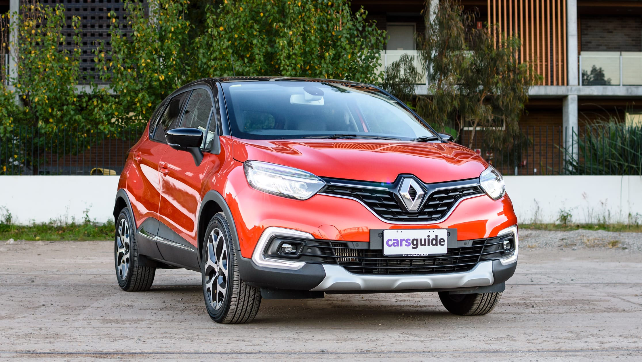 2016 To 2019 RENAULT CAPTUR CAPTURE OWNERS MANUAL HANDBOOK AND WALLET PACK