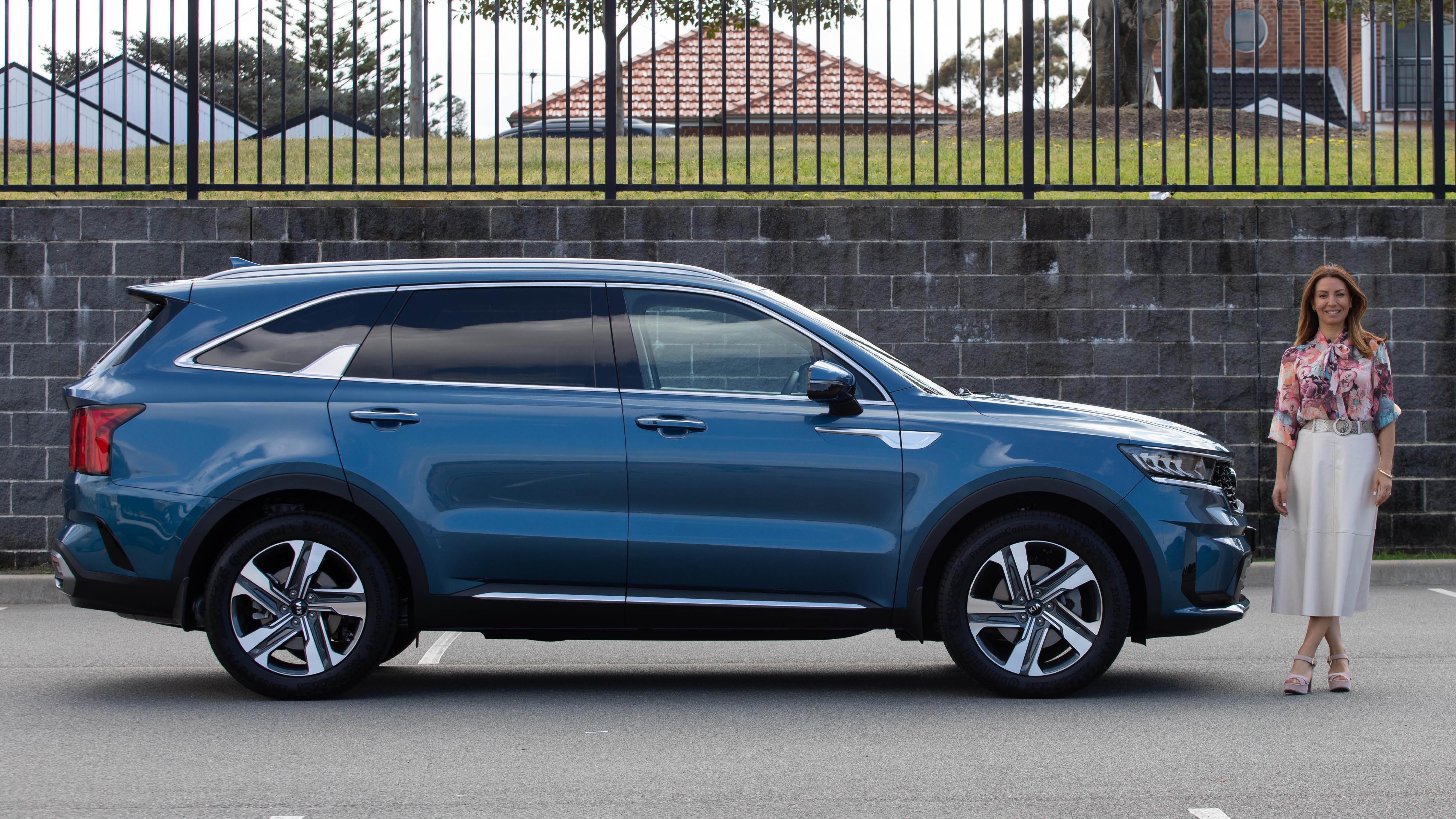 Mitsubishi Triton 2020 review: GSR | CarsGuide