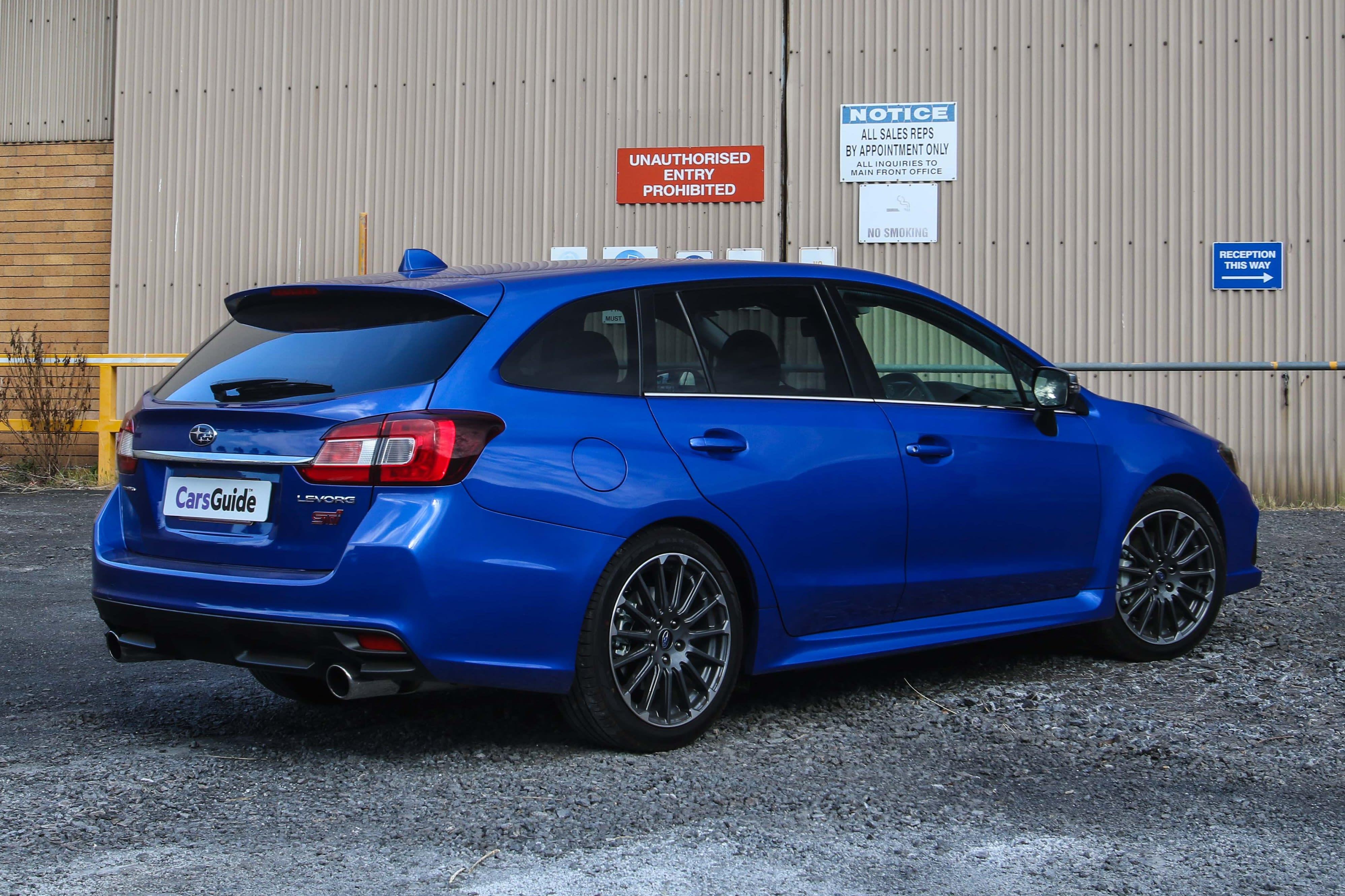Subaru Levorg Usa >> Subaru Levorg Usa Upcoming New Car Release 2020