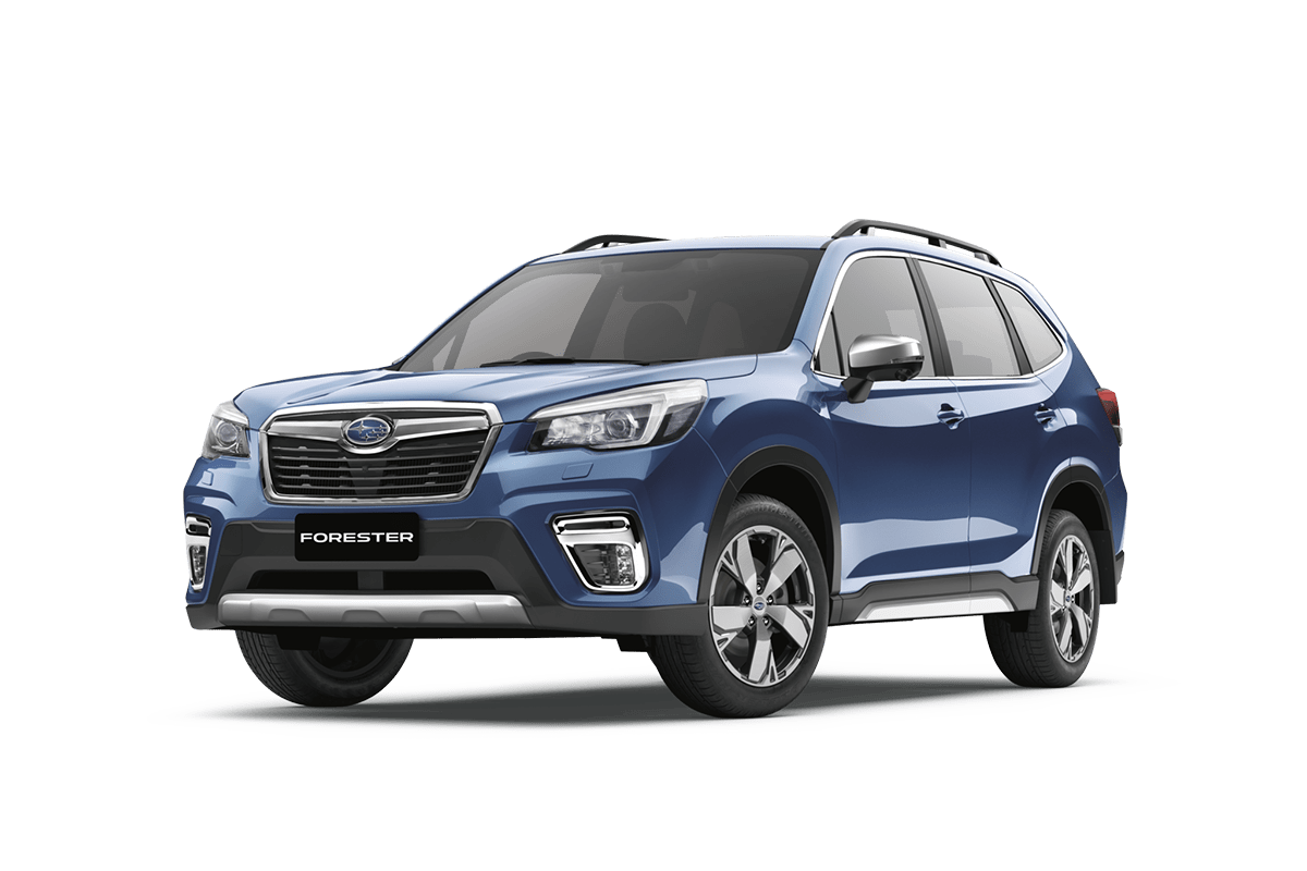 Subaru Forester Problems Reliability Issues Carsguide