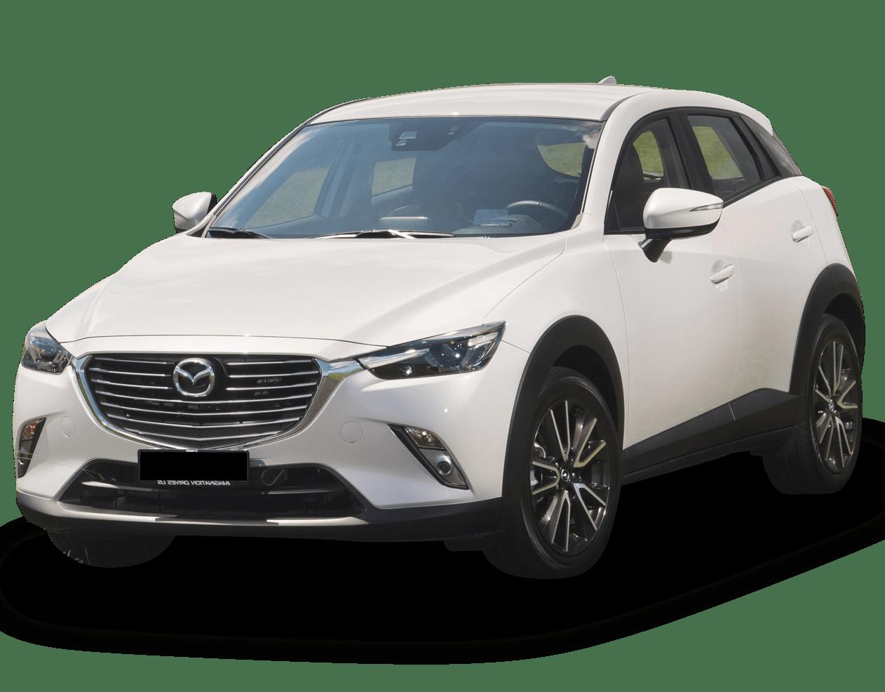 Mazda Cx 3 >> Mazda Cx 3 Reviews Carsguide
