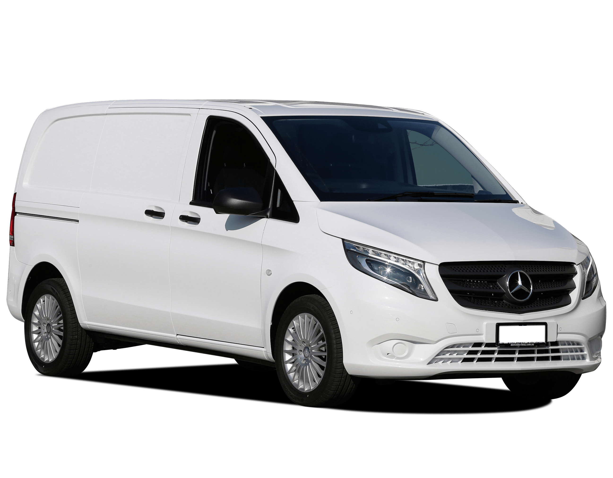 Mercedes Benz Vito Problems Reliability Issues Carsguide
