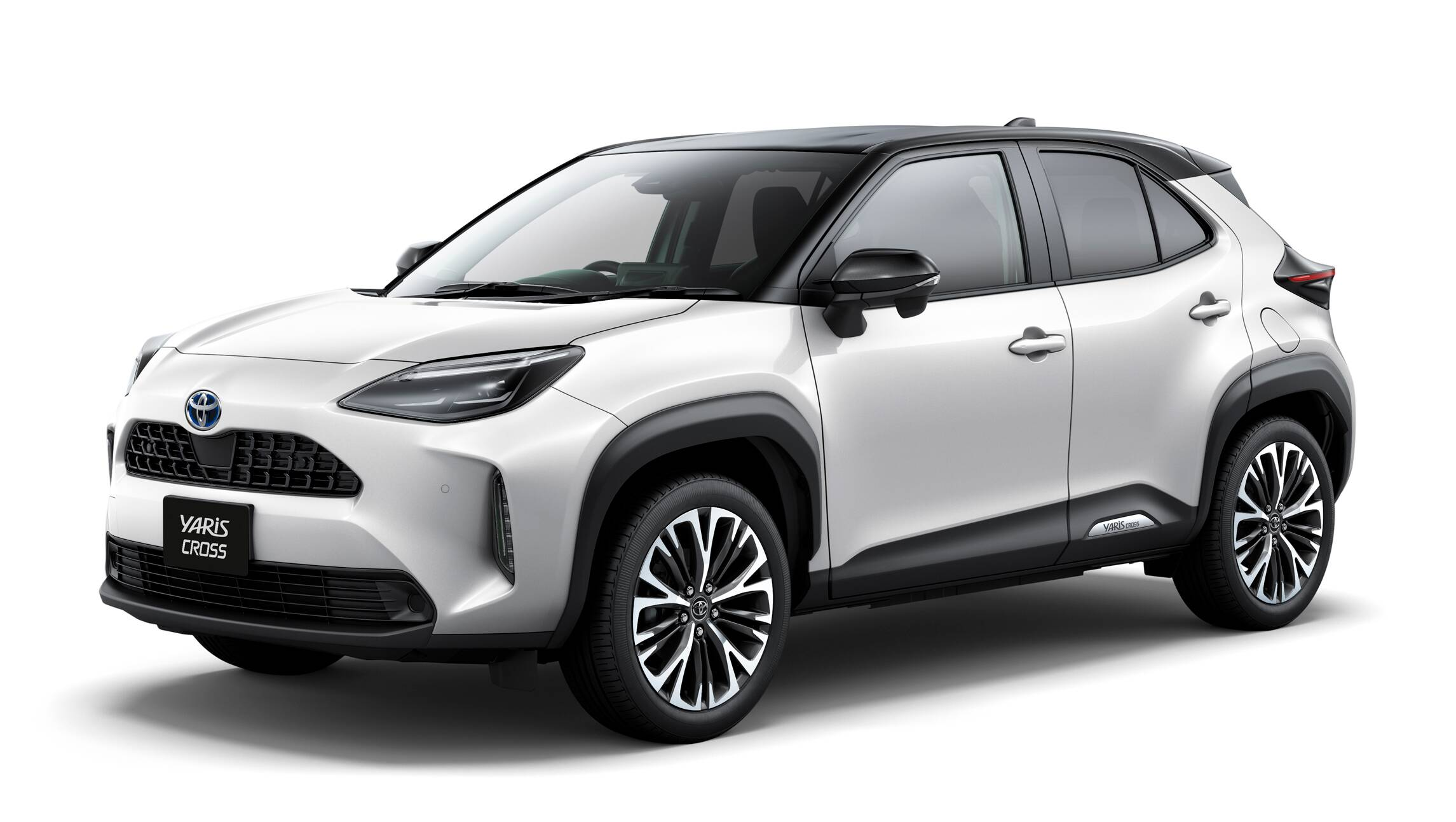 How Much Will You Pay For The New Toyota Yaris Cross 2021 Nz Pricing For Mazda Cx 3 Rival Confirmed Car News Carsguide