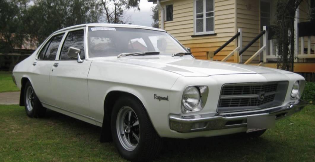 hq-cop-car-auction1001x565-(4).jpg
