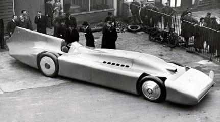 Oversteer - Car Blog | CarsGuide