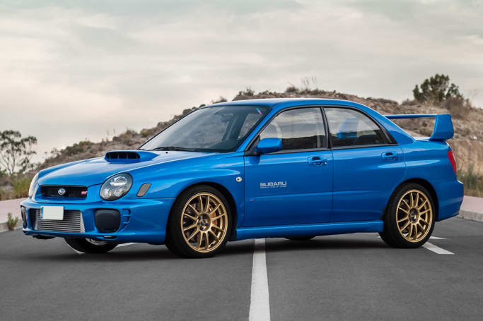The top five fanboy groups the car community can't stand
