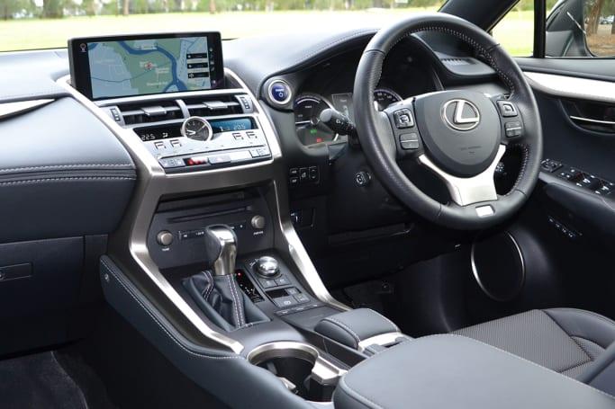Hallelujah! Toyota and Lexus will finally add CarPlay soon