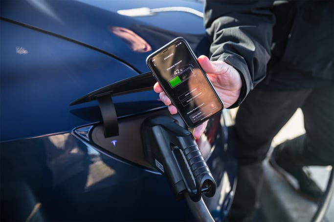 How Much Does It Cost to Charge a Tesla in Australia