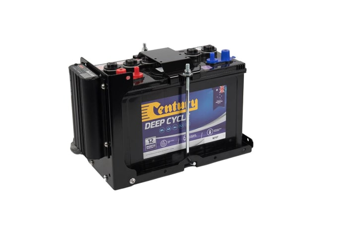 Dual Battery System: Setup, Installation, Cost & Recommended