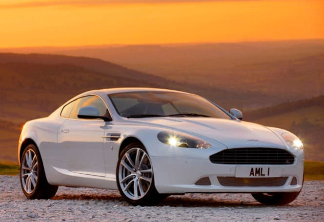 Why People Buy Coupes Even Though They Re Not Perfect Car Advice Carsguide