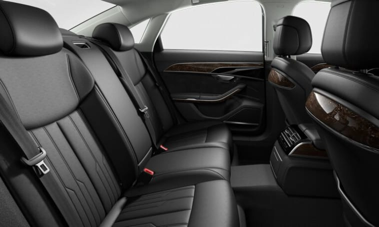 Audi A8 Review Price For Sale Colours Interior Specs Carsguide