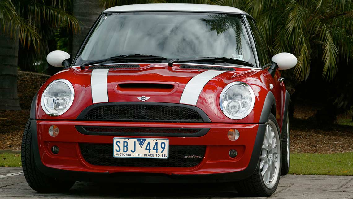 28+ How much is a 2003 mini cooper worth ideas in 2021
