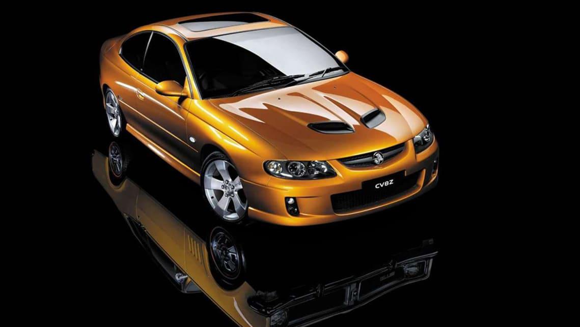 2005-Holden-Monaro-CV8-Z-Coupe-Orange-Pr