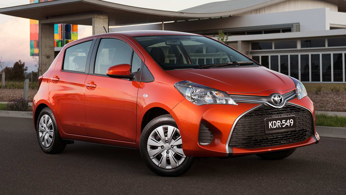 Affordable Cars For Sale >> 10 Cheapest New Cars In Australia Carsguide