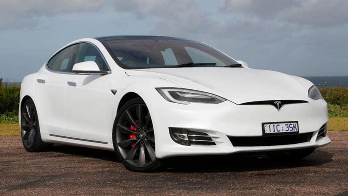 New Tesla Model S 2020 pricing and specs detailed ...