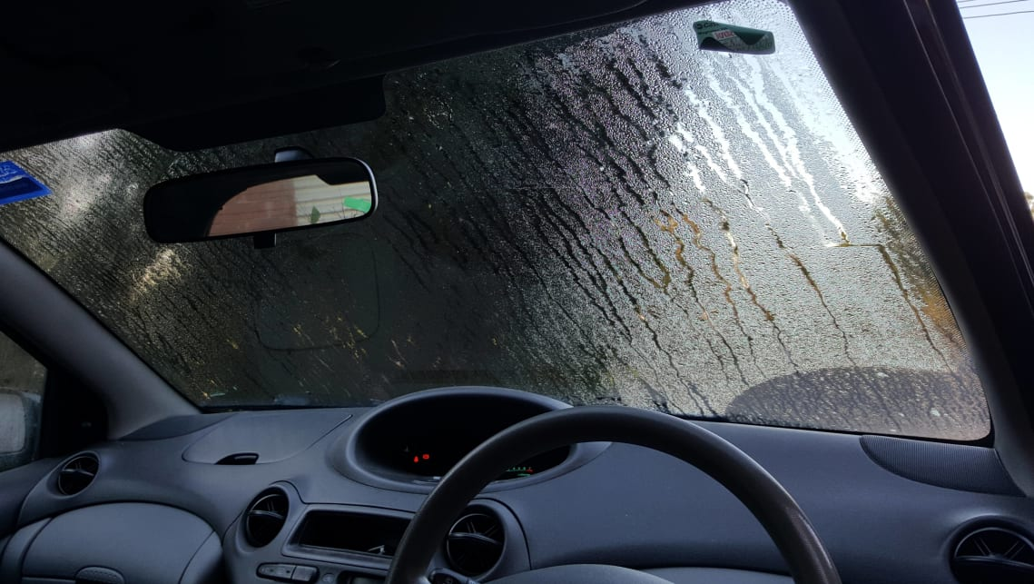 How to Defog Your Windscreen - Car Window Demister FAQs