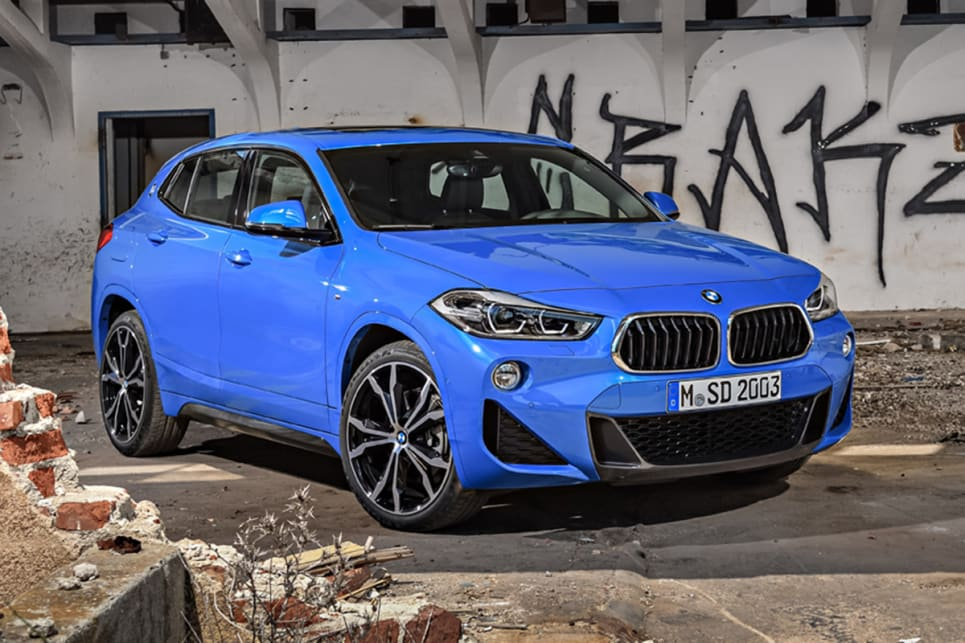 2020 BMW X2 M, Redesign, Interior, Price >> 2020 Bmw X2 M Specs Price Redesign And Release Date