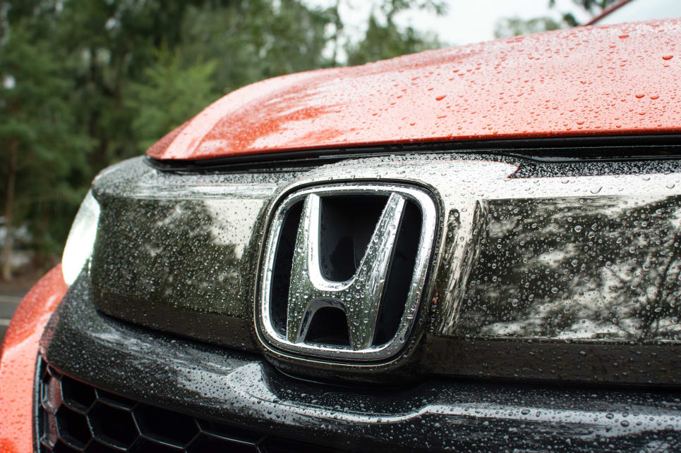 Honda Capped Price Servicing - Cost, Schedule & Info | CarsGuide