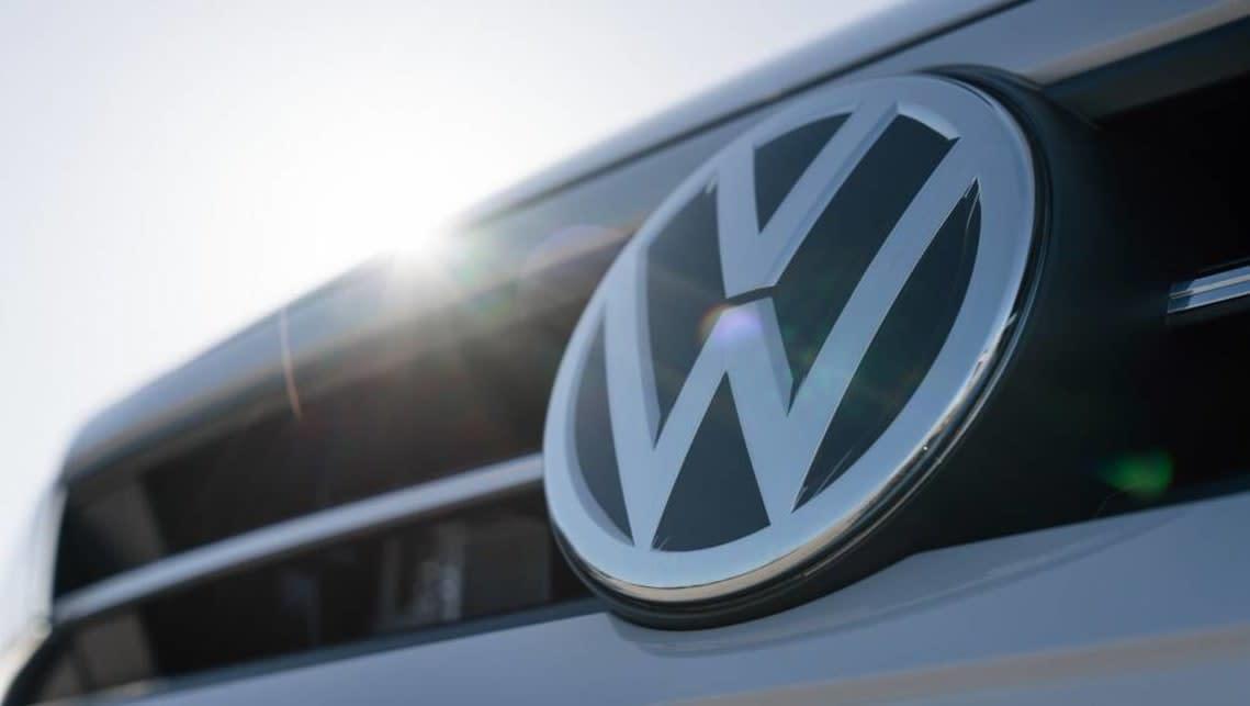 2019-VW-Logo-1001x565_0.jpg