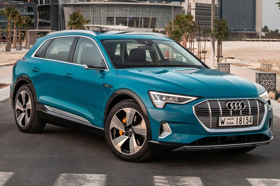 2018 Audi Q5 Hybrid: News, Powertrain, Arrival >> Best Suvs Arriving In 2019 Updated Car Advice Carsguide