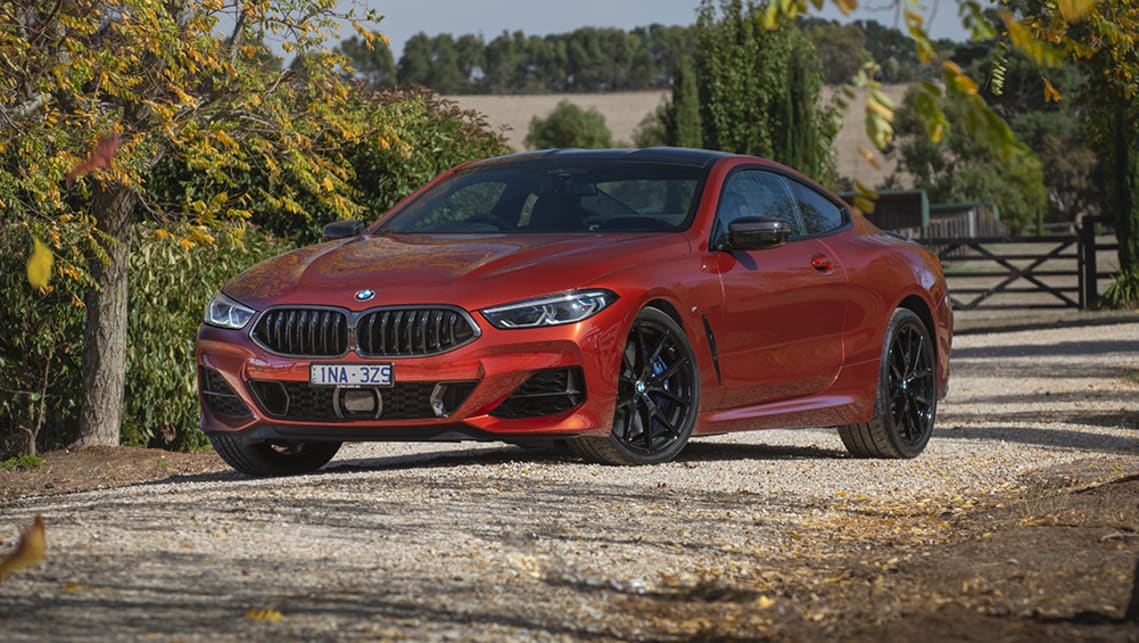 Image result for bmw m850i xdrive