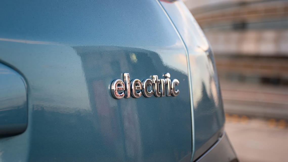 Electric Cars Australia 12 Best Ev S Available In Australia