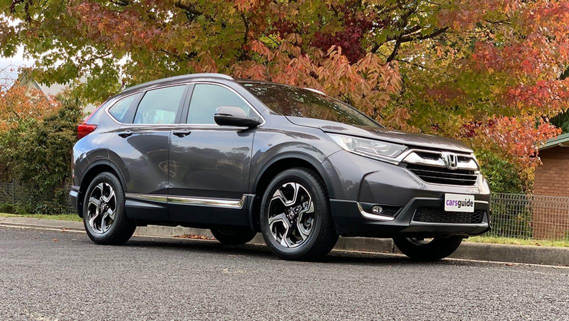 Nereikia Zaidimų Aikstelių įranga Katė Honda Cr 2020 Yenanchen Com