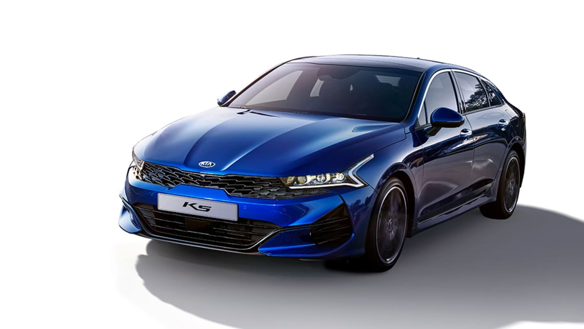 Kia Optima Gt 2020 New Eight Speed Dct Set For Hyundai I30 N Debuts In Not For Australia Sedan Car News Carsguide
