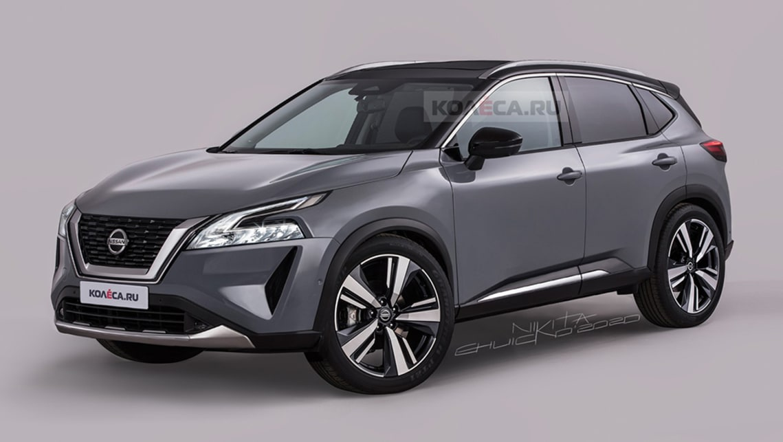 Get Ready For More Nissan Models From Europe Global Restructure Ups The Sophistication And Technology In Your Next Car Car News Carsguide