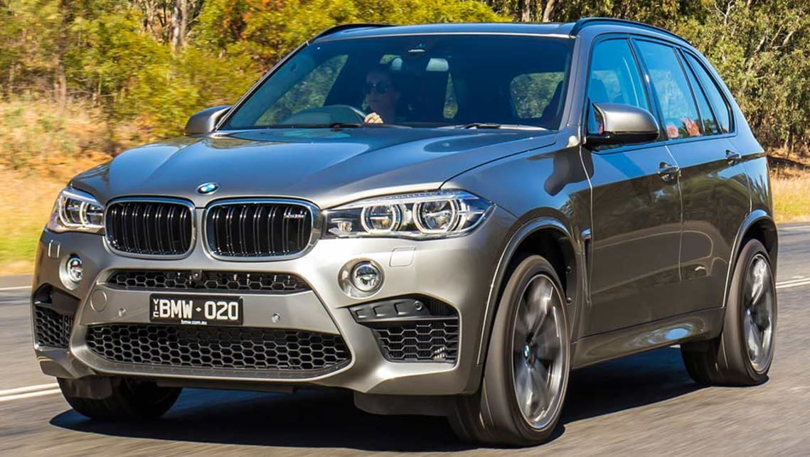 Used BMW Suv >> Used Bmw X5 Review 2000 2015 Carsguide