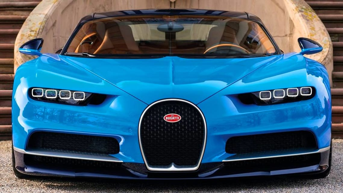 The Most Expensive Car In The World >> The Most Expensive Car In The World Carsguide