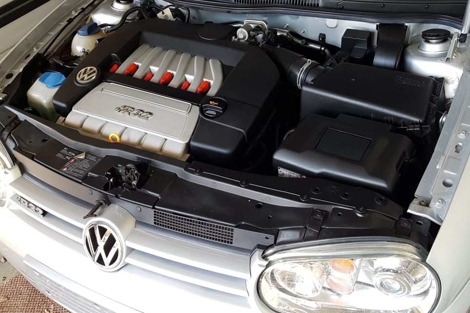 How Long Does A Car Battery Last >> Car Battery Faqs Everything You Need To Know Car Advice