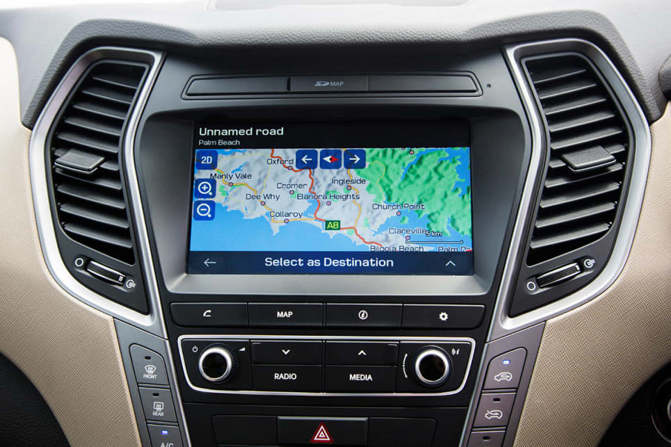 Why all sat nav systems are not created equal - Car Advice