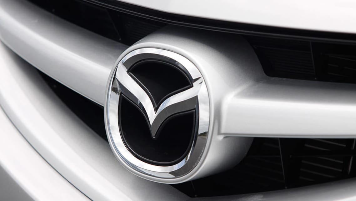 Mazda recalls 2 2 million cars over rust risk - Car News
