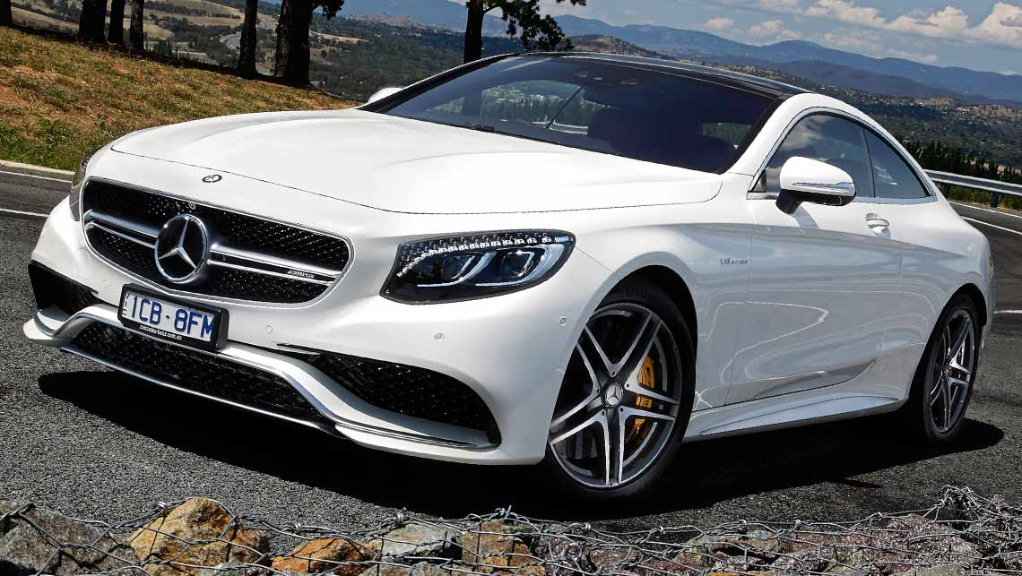Mercedes Benz S63 Amg 2015 Review Carsguide