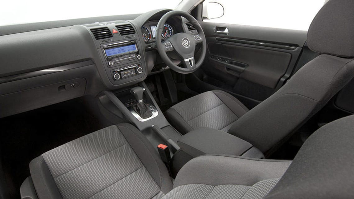 Used Volkswagen Jetta review: 2006-2011   CarsGuide
