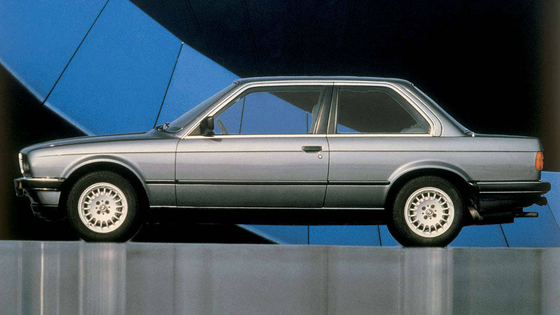 Used BMW E30 review: 1983-1991 | CarsGuide
