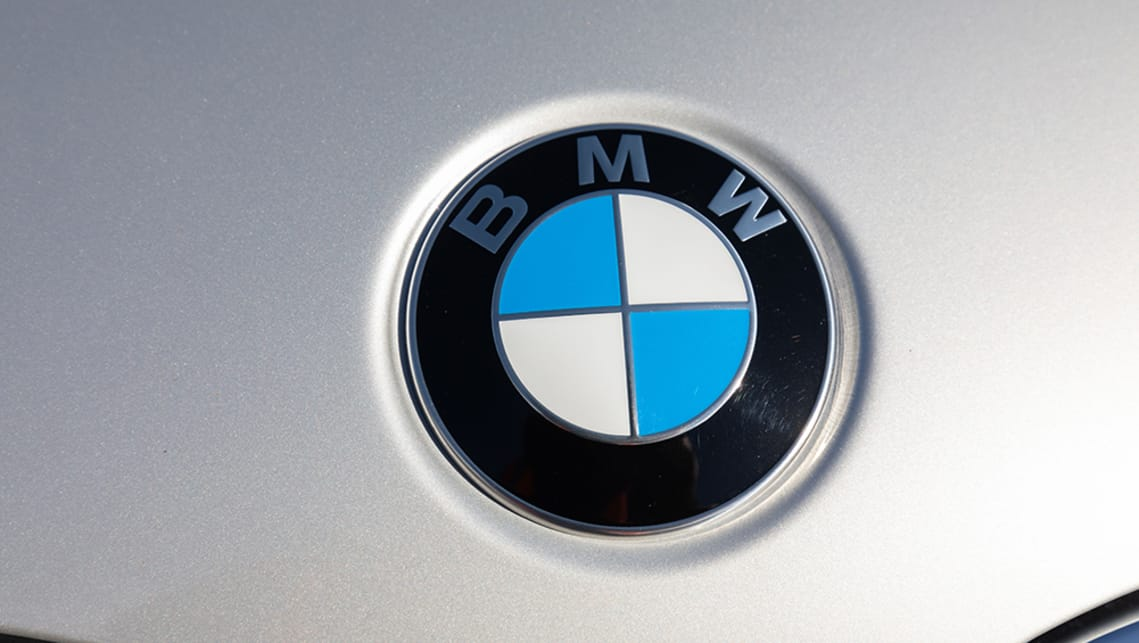 BMW Capped Price Servicing - Cost, Schedule & Info | CarsGuide