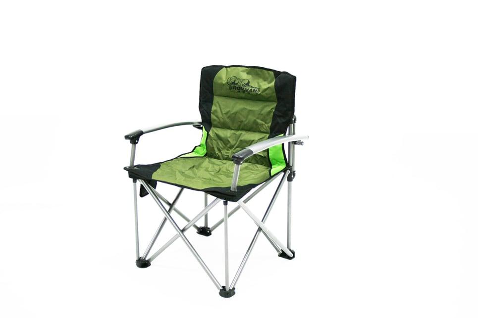 Marvelous How To Find The Best Camp Chair Carsguide Inzonedesignstudio Interior Chair Design Inzonedesignstudiocom