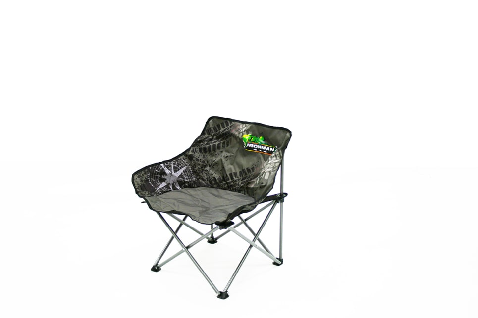 Pleasing How To Find The Best Camp Chair Carsguide Theyellowbook Wood Chair Design Ideas Theyellowbookinfo