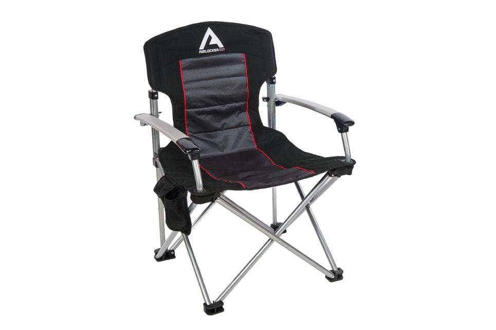 Astounding How To Find The Best Camp Chair Carsguide Inzonedesignstudio Interior Chair Design Inzonedesignstudiocom